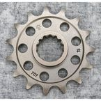 15 Tooth Front Sprocket - JTF707.15
