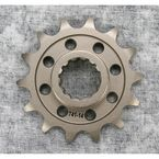 Front Sprocket - JTF741.15
