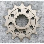 Front Sprocket - JTF742.14