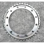 Rear Sprocket - JTR1340.43