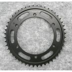 Rear Sprocket - JTR1847.48