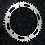 48 Tooth Rear Sprocket - JTR223.48