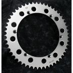52 Tooth Rear Sprocket - JTR223.52