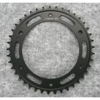 Rear Sprocket - JTR6.42