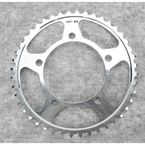 44 Tooth Rear Sprocket - JTR7.44