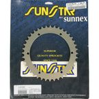 40 Tooth Aluminum Sprocket - 5-367940
