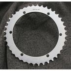 40 Tooth Sprocket - 2-367940