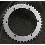 41 Tooth Sprocket - 2-367941