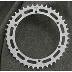 42 Tooth Sprocket - 2-367942