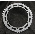 43 Tooth Sprocket - 2-367943