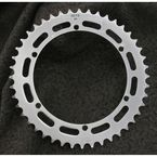 44 Tooth Sprocket - 2-367944