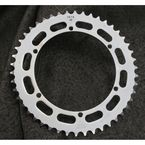 46 Tooth Sprocket - 2-367946