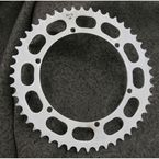 48 Tooth Sprocket - 2-367948
