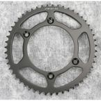 51 Tooth Rear Sprocket - JTR797.51