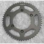 57 Tooth Rear Sprocket - JTR797.57