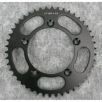46 Tooth Rear Sprocket - JTR894.46