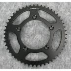 50 Tooth Rear Sprocket - JTR894.50