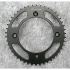 46 Tooth Rear Sprocket - JTR895.46
