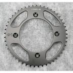49 Tooth Rear Sprocket - JTR895.49