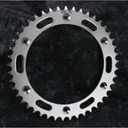 45 Tooth Rear Sprocket - JTR896.45