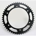 50 Tooth Rear Sprocket - JTR896.50
