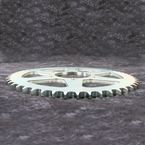 52 Tooth Rear Sprocket - 2-210352