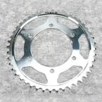 45 Tooth Rear Sprocket - JTR1876.45