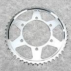48 Tooth Rear Sprocket - JTR1875.48
