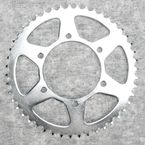 47 Tooth Rear Sprocket - JTR2014.47