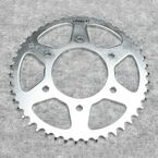 47 Tooth Rear Sprocket - JTR482.47