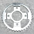38 Tooth Rear Sprocket - JTR849.38