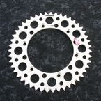 47 Tooth Rear Aluminum Sprocket - 216U-520-47GPS