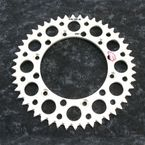 48 Tooth Rear Aluminum Sprocket - 216U-520-48GPS