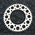 49 Tooth Rear Aluminum Sprocket - 216U-520-49GPS