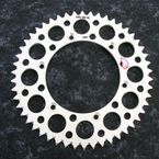 50 Tooth Rear Aluminum Sprocket - 216U-520-50GPS