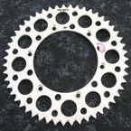 51 Tooth Rear Aluminum Sprocket - 216U-520-51GPS