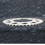 52 Tooth Rear Aluminum Sprocket - 216U-520-52GPS