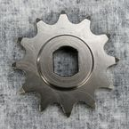 12 Tooth Front Sprocket - 481--415-12P