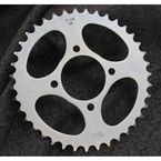 39 Tooth Sprocket - 2-312939