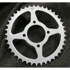 41 Tooth Sprocket - 2-312941