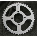 42 Tooth Sprocket - 2-312942