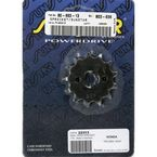 13 Tooth Sprocket - 22313