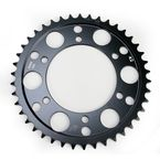 42 Tooth Rear Sprocket - 5008-520-42T