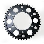 43 Tooth Rear Sprocket - 5008-520-43T
