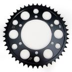 45 Tooth Rear Sprocket - 5008-520-45T