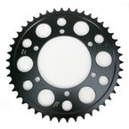 46 Tooth Rear Sprocket - 5008-520-46T