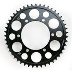 47 Tooth Rear Sprocket - 5008-520-47T