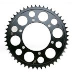 48 Tooth Rear Sprocket - 5008-520-48T