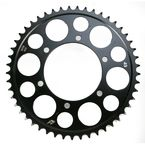 49 Tooth Rear Sprocket - 5008-520-49T
