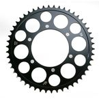 50 Tooth Rear Sprocket - 5008-520-50T